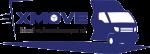 XMove-Logo_009600360_124